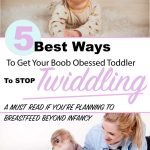 5-Best-Ways-To-Get-Your-Toddler-To-Stop-Twiddling