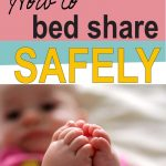 BED-SHARING-WITH-BABY-SAFELY-A