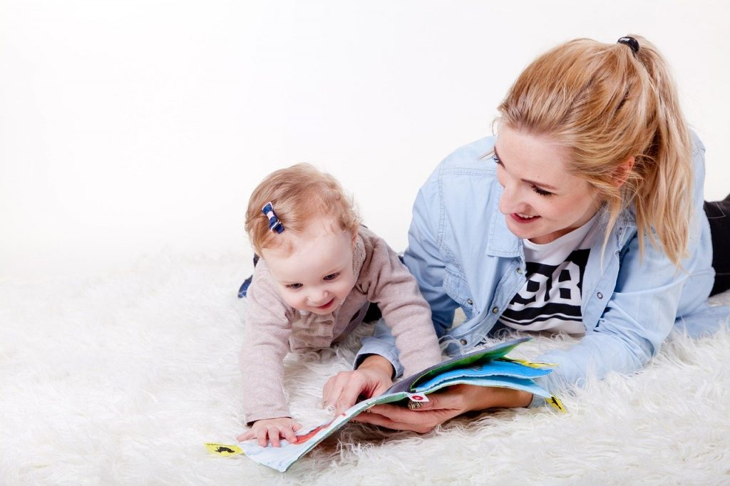 toddler-mama-book