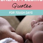 Breastfeeding-Quotes-for-Tough-Days