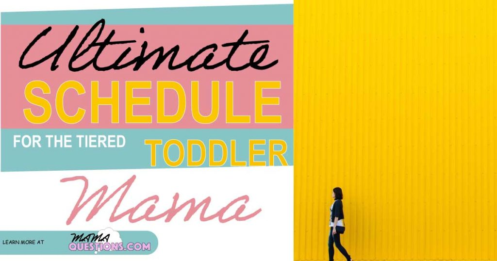 Ultimate-Schedule-for-the-Tiered-Toddler-Mama