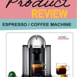 product-review-nespresso-vertuo