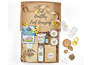 The-New-Mom-Nurturing-Breastfeeding-Gift-Box-2