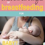 what-are-the-benefits-of-breastfeeding-baby-B