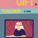what-to-gift-a-teacher