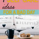 8-FREE-Self-Care-Ideas-for-a-Bad-Day