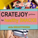 Healthy-Snacks-for-Breastfeeding---13-options-from-CrateJoyB