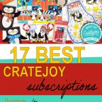 17-best-subscriptions-for-toddlers-2021