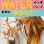 how-much-water-should-i-drink-to-lose-weight---this-will-surprise-you