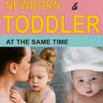how-to-handle-newborn-and-toddler