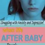when-life-after-baby-is-rough-C