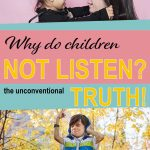 why-do-children-not-listen-the-unconventional-truth